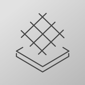 Metal Weight icon