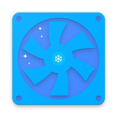 Cooling Master - CPU Cooler icon