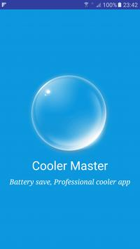 Cooling Master - CPU Cooler screenshot 4