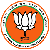 MP BJYM-icoon