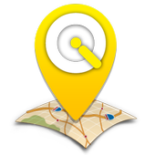 Qi Guide icon