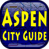 Aspen Colorado - Fun Things icon