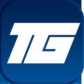 بوابة التقنية icon
