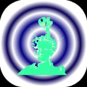 AttysHRV icon