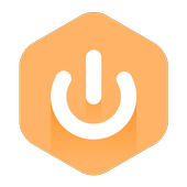 Hexatech icon