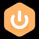 Hexatech 无限免费 VPN - 畅通无阻地访问站点和应用 APK