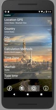 Tusaalo Salaada screenshot 2