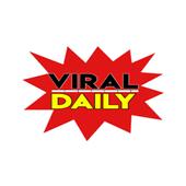 Viral Daily: Viral Videos, Hood GIFs & Petty Memes icon