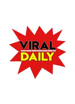 Viral Daily: Viral Videos, Hood GIFs & Petty Memes screenshot 4