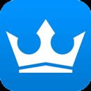 KingRoot APK Android