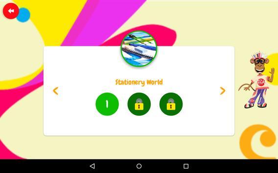 Learn2Code screenshot 6
