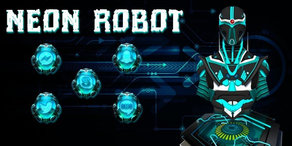 Download 600 Wallpaper Animasi Bergerak Robot HD Gratis