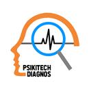 Psikitech-Diagnos APK Android