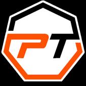 PerfecTraining icon