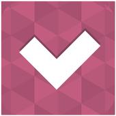 Контроль МСП icon