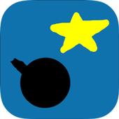 Bomb Throw icon
