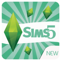 New The Sims 5 Freeplay Tips