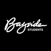 Bayside Students icon