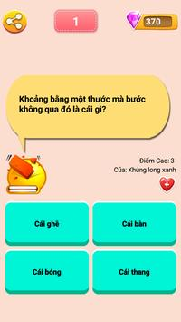 Tao Không Biết screenshot 4