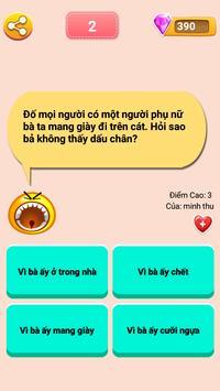Tao Không Biết screenshot 6