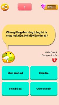 Tao Không Biết screenshot 1