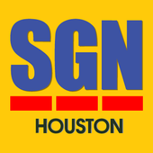 SGN TV - Saigon Network TV icon