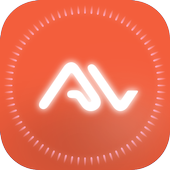 Antivirus and Mobile Security icon