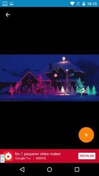 Merry Christimas-Messages and Gifs screenshot 7