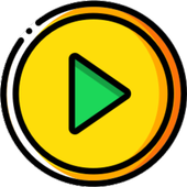 Dolby Music Player - HD Music 2018 for Android - APK Download