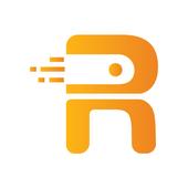 Rideo User icon