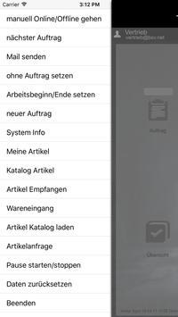 Techniker PRO apk screenshot