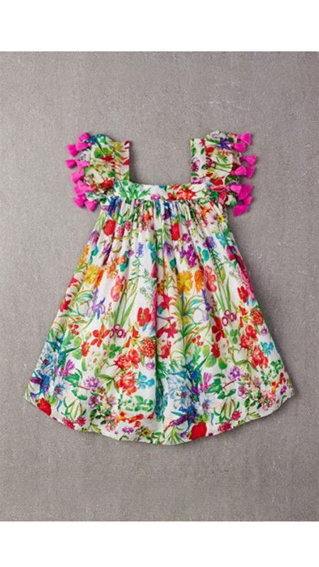 518eb621455d New Baby Frock Designs For Cute Baby 2018 for Android - APK Download