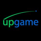 Upgame icon