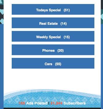 BulaSpecial screenshot 1