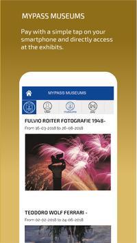 MyPass App screenshot 3