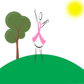 Breast Cancer Prevention -স্তন ক্যান্সার প্রতিরোধ icon