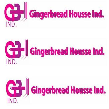 Gingerbread House Ind poster