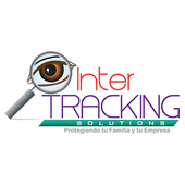 Intertracking Mobile 2.0 icon