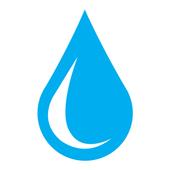 Service Koncept ApS icon