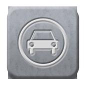 Estacione Grátis icon