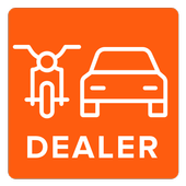 BikeMate - Dealer App icon