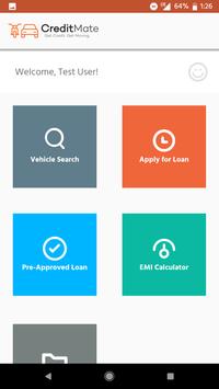 BikeMate - Dealer App screenshot 1