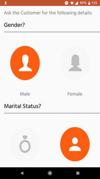 BikeMate - Dealer App screenshot 5