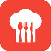 World Of Food icon
