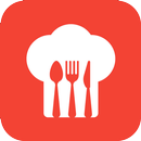 World Of Food APK