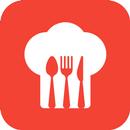 World Of Food-APK