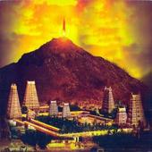 Travel to Tiruvannamalai icon