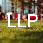 LLP Realty icon