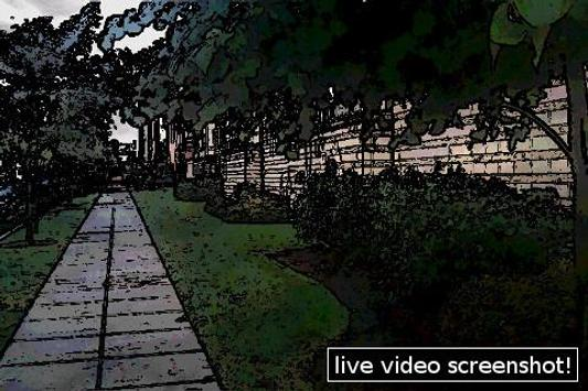 Storybook Camera apk screenshot