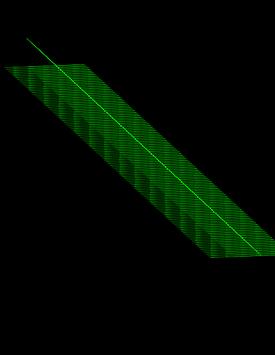3D Hologram Cool screenshot 2